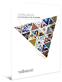Catalogue Electronique